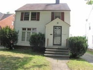 16300 Invermere Ave Cleveland OH, 44128