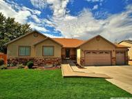 2188 E Country View Ln Cottonwood Heights UT, 84121