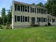 46 Broman Way Lyndeborough NH, 03082