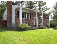 29 Pheasant Hill Run West Boylston MA, 01583