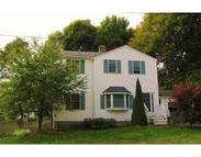 2 Nelwood Terrace Beverly MA, 01915