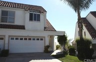 46 Los Cabos Dana Point CA, 92629