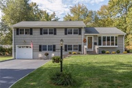 1266 Woodside Rd Scotch Plains NJ, 07076