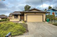 4075 Kuhnle Ave Oakland CA, 94605
