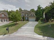 Address Not Disclosed Raleigh NC, 27614