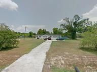 Address Not Disclosed Prairieville LA, 70769