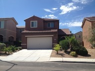 2883 Rothesay Henderson NV, 89044