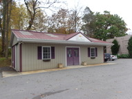 3093 Eagle Valley Drive - 3093 Lock Haven PA, 17745