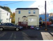 23a Central Ave #A Revere MA, 02151