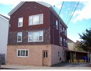 46 Orange St Fall River MA, 02720