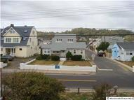 228 Ocean Avenue Sea Bright NJ, 07760