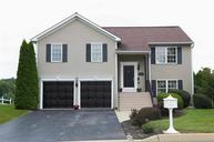 13 Vickilee Drive Wrightsville PA, 17368