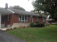 471 Laudermilch Road Hershey PA, 17033
