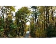 Lot 0 Willson Princeton MA, 01541