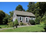 2 Picketts Ridge Danbury CT, 06810