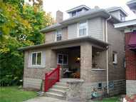 201 Cornell West View PA, 15229