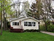33130 North Cove Road Grayslake IL, 60030