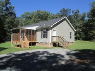 304 Briles-Hunt Road Denton NC, 27239