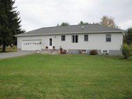 3246 Highway Route 20 Sloansville NY, 12160