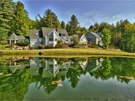 507 Cottage Club Rd. Stowe VT, 05672