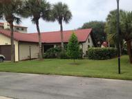3210 Sea Shore Way Melbourne Beach FL, 32951