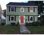 102 Valentine Road New Bedford MA, 02746