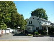 183 Governors Medford MA, 02155