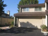 1509 Holly Court Thousand Oaks CA, 91360