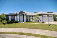 1166 Ida Way Melbourne FL, 32940