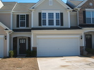 1513 Corwith Dr. Morrisville NC, 27560