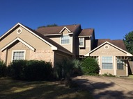 11514 Chariot Dr Stafford TX, 77477