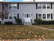 117 Franklin St. Apt #4 Somersworth NH, 03878