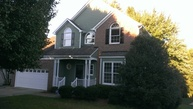 428 Kingsmill Drive Advance NC, 27006