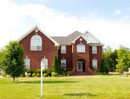 1131 Kacie Dr Pleasant View TN, 37146
