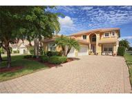 11589 Plantation Preserve Cir Fort Myers FL, 33966