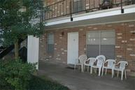3535 Nasa Road 1 Unit 39 #39 Seabrook TX, 77586