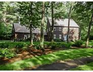19 Blueberry Bend South Hadley MA, 01075