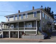 22-30 North St Three Rivers MA, 01080