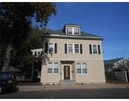 40 Beach Street Malden MA, 02148