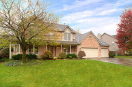1102 Royal Ct Wheaton IL, 60187