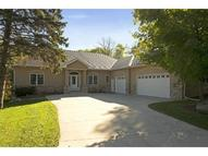 4233 Maple Lane Minnetonka MN, 55345