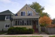 2332 S Lenox St Milwaukee WI, 53207