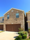 6376 Hill Creek Dr. The Colony TX, 75056