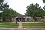 308 Woodway Victoria TX, 77904