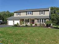 233 Cloverly Dr Richboro PA, 18954