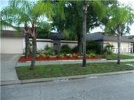 7014 Westminster  St Tampa FL, 33635