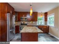 7135 Corliss Way Inver Grove Heights MN, 55076