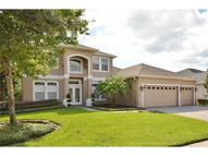 3695 Hollywood Pl Oviedo FL, 32766