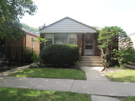 6312 North Albany Avenue Chicago IL, 60659