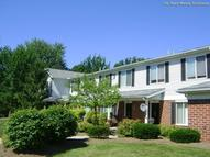 Big Creek Townhomes and Apartments Parma Heights OH, 44130